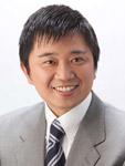 http://www.chiba-jimin.jp/sites/default/files/sakashita_shigeki.jpg
